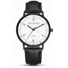 """Наручные часы """"Amber"""""""