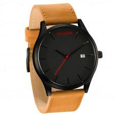 Часы наручные MVMT Relogio Masculino