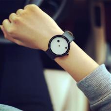 """Наручные часы """"Pointer Nano"""""""
