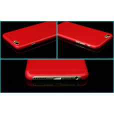 Чехол для iphone 6 ультратонкий 0,3мм