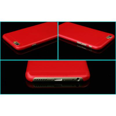 "Чехол для iphone 6 4.7"" ультратонкий 0,3мм"