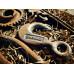 Шоколадный набор инструментов «Мастер на все руки»