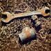 Шоколадный набор инструментов «Мастер»