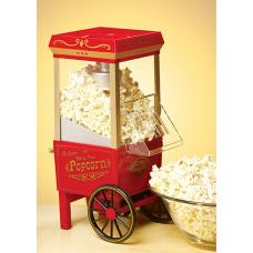 Попкорн машина ( Автомат для поп-корна )