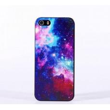 "Чехол для iPhone 5/5S ""Kosmos"""