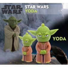 "Флешка ""Star Wars"" Магистр Йода"