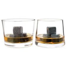Черные камни для охлаждения напитков !Эксклюзив!