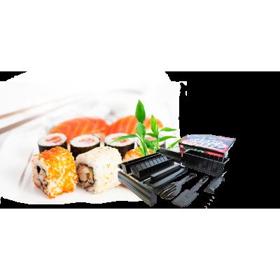 Набор для суши (Мидори)