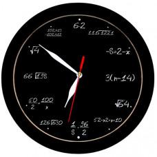 Античасы математические
