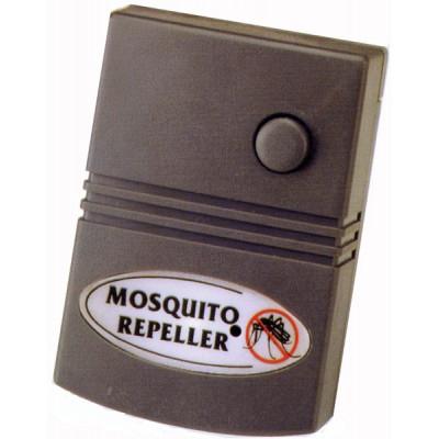 Ультразвуковой отпугиватель комаров персональный LS-216