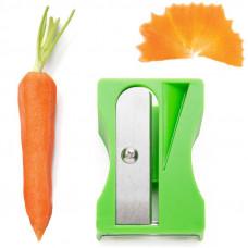 Точилка для овощей