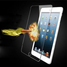 "Защитная Пленка Матовая ""Screen Guard"" для iPad 2/3/4"