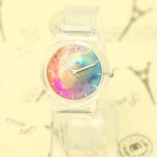 Наручные часы (Cosmos)
