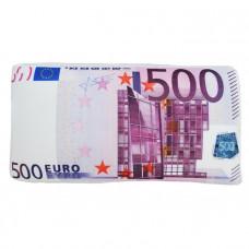 """Подушка-антистресс """"500 евро"""""""