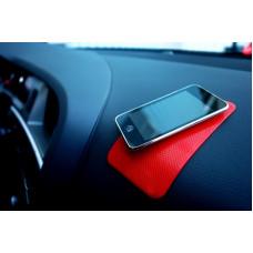 Автомобильный коврик Nano Pad  (не скользящий)