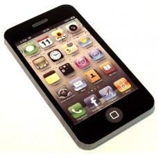 """Блокнот """"iPhone"""""""