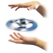 Волшебная летающая тарелка MAGIC UFO - Ручной НЛО