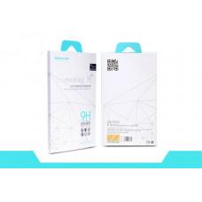 Защитное стекло для iPhone 5, 5S Nillkin Amazing H+