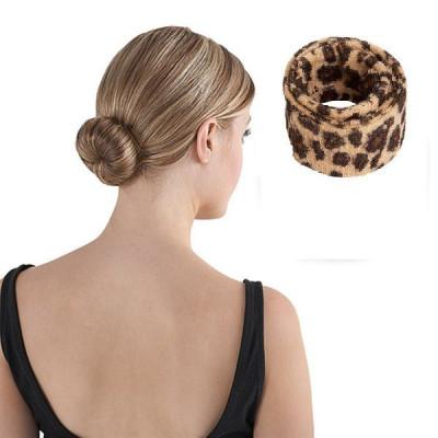 Заколка для волос (Идеальный пучок)
