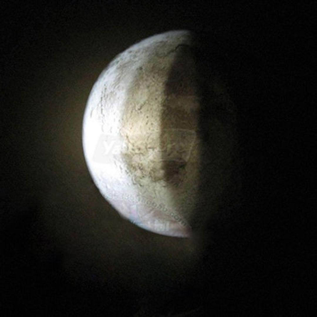 лампа 12 фаз луны