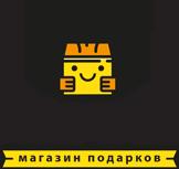 Магазин подарков Главчудо РУ