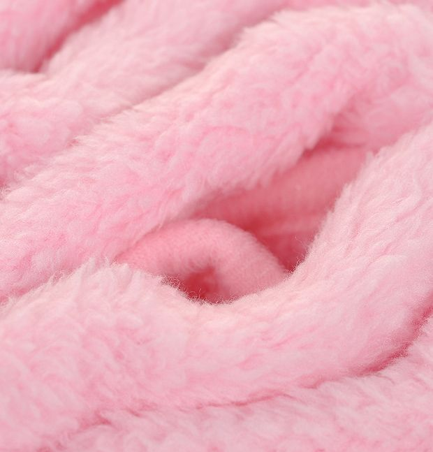слоник розовый фото
