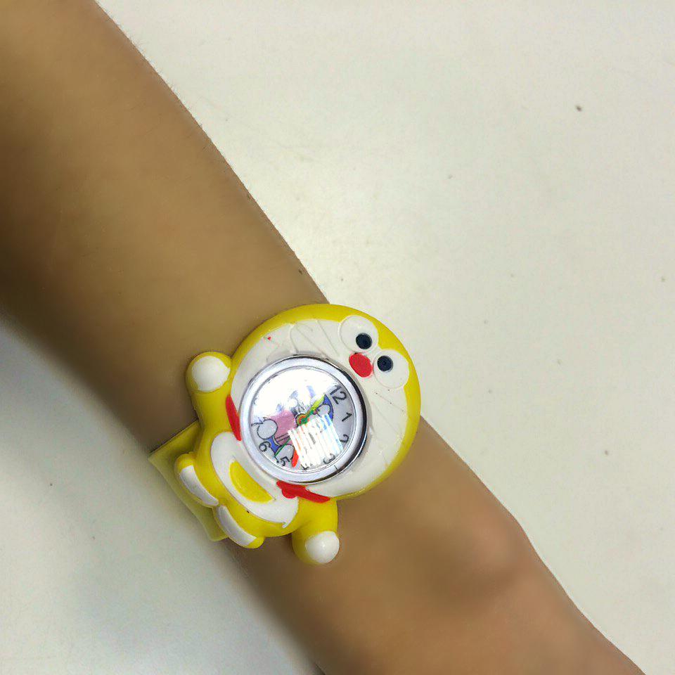 Купить наручные детские часы в спб