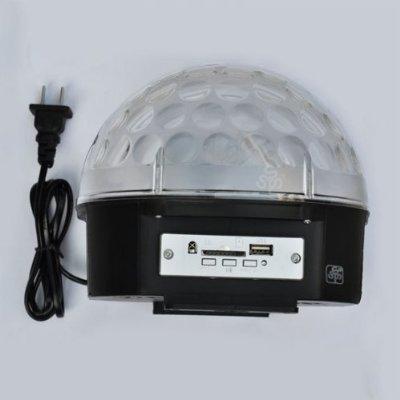 Remote-Control-Digital-LED-RGB-Crystal-M