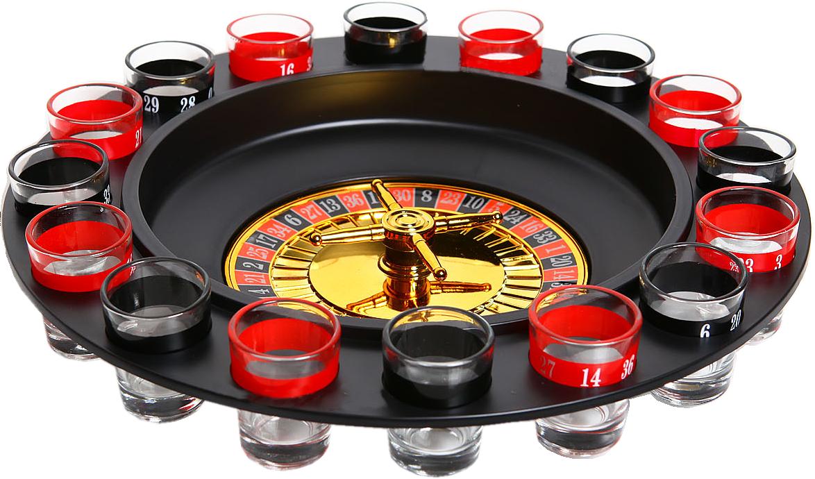Играйте за пари в най-добрите казина