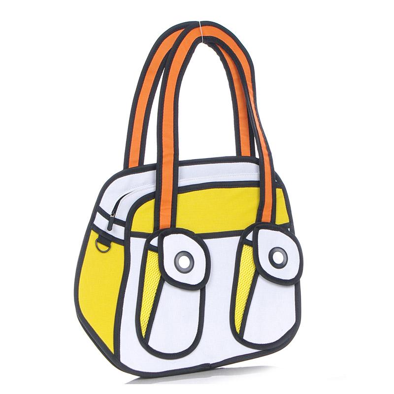 очень картинки с изображением сумок дизайне основном используются